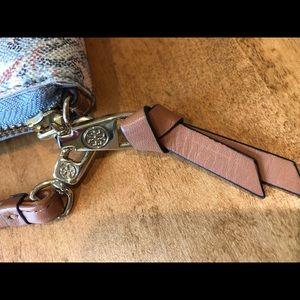 Tory Burch Bags - Tory Burch wristlet wallet